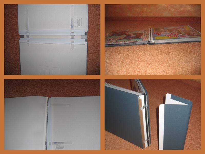 CM Alben und Power Sort Box2