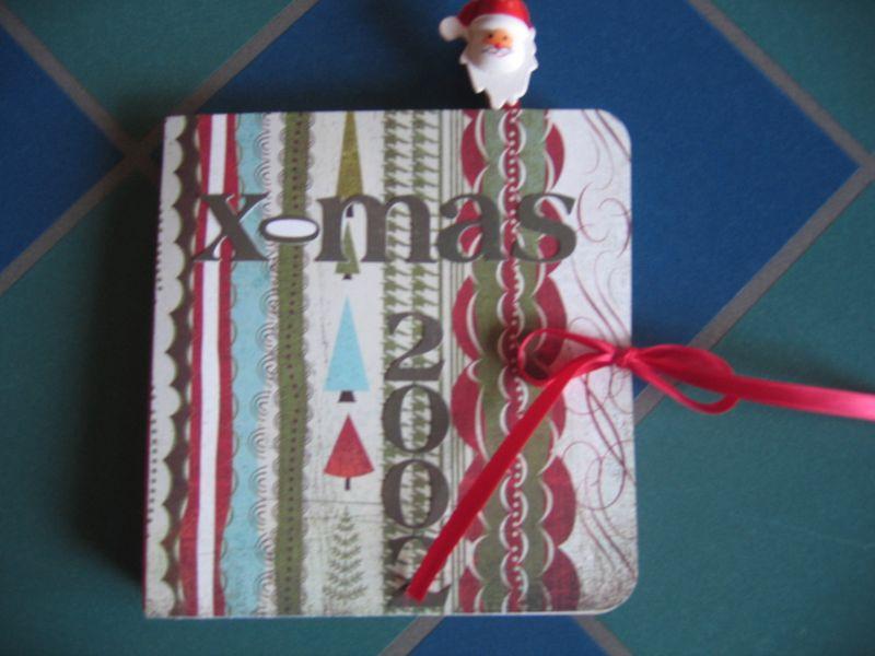 2.12.09 und Silkes Buch 006