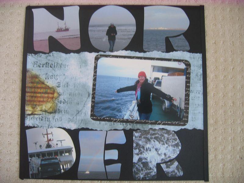 LO Norderney 023
