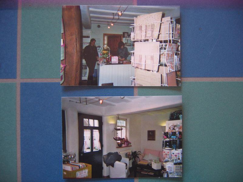 Scrapbook-Werkstatt 003