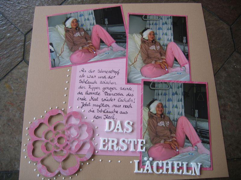 LO Vanessa Recklinghausen 003