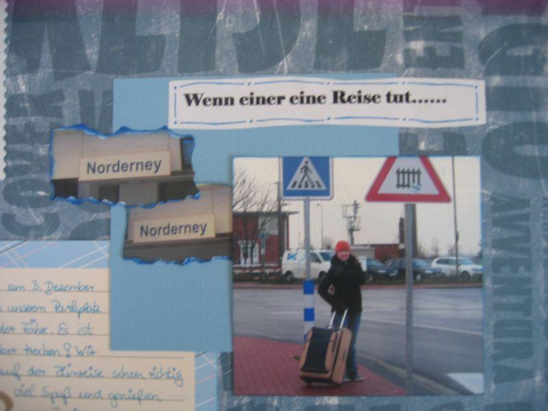 LO Norderney 021