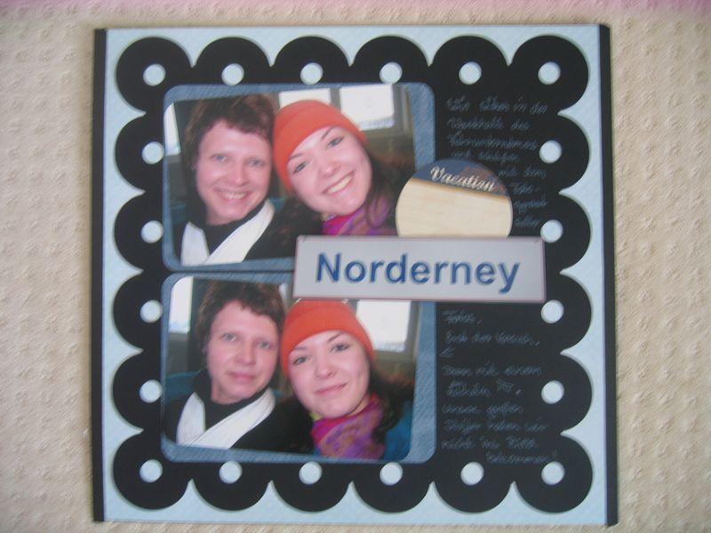 LO Norderney 028