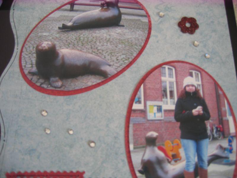 LO Norderney 025