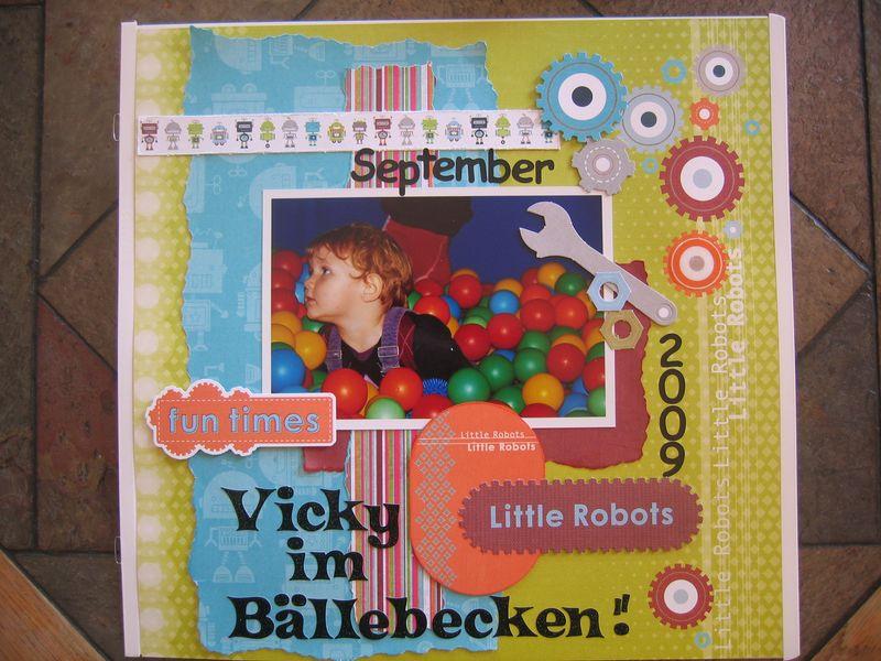 LO Vicky 015